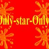 only-star-only