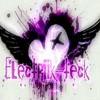 electriik-teck-viideo