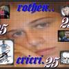 rothengirl25
