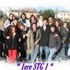 premiere-stg66