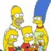 BarT--SiimPsoN