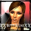 XxBe--MinexX