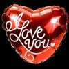 love-sky80