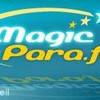 Magicpara54