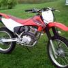 motocrossmen5