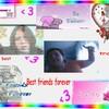 xx-bestforever68-xx