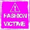 fashionvictim-style