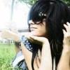 miss--rachel