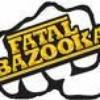 bazooka-officiel