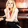 avri-lavigne-the-best