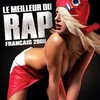 Artiste-rap1