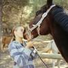 toii-mon-cheval