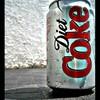 x-diet-coke-x