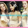 Charmed4everSister-galry