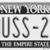 Mouss-260