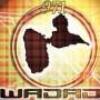 gwada97one79