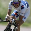 lecycliste-56