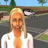 Sims2Fan2