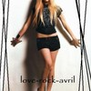 love-rock-avril
