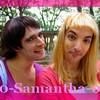 x0-samantha-0x