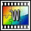 w3blog3r