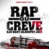 rap-de-melun77