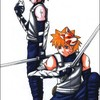 sasuke-uchiwa83500