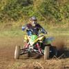 generation-atv-rider-17