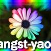x-angst-yaoi-x