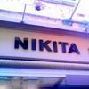 niki-et0il3