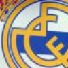 real-madrid-cf-campeones