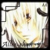 allee-chan
