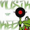 last-musik