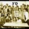 3D-enforce-69