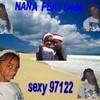 nana-feat-dede