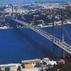 bekle-bizi-istanbul
