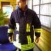 FireFox112
