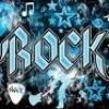 Rock-Star-83