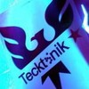 tecktoniik-56-x
