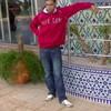 hamid-king