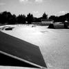 Ghostyard-Rider