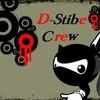 d-stibecrew