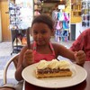 miss-chocolat24120