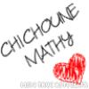 Mathyy--ChiiChOuune