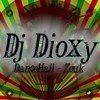 dioxy972