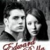 Fic-Edward-Bella