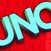 uno-mx