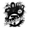 tokiohotel-tom-fur-immer
