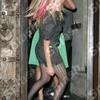 Lavigne-Elfy