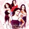 x-Charmed-45-x